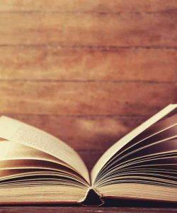 مدونة نادي الكتاب - حيث يُمكنك الاستمتاع بالقراءة
