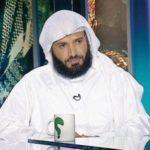 علي بن جابر الفيفي
